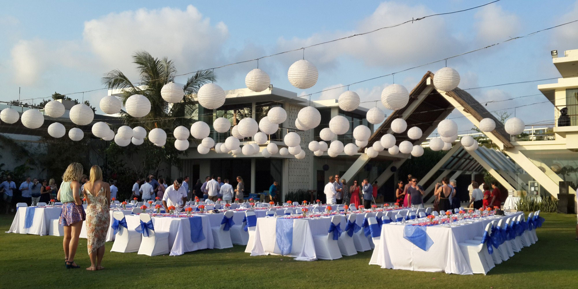 bali wedding honeymoon, bali wedding planner, wedding reception in bali, wedding in bali, wedding ceremony in bali