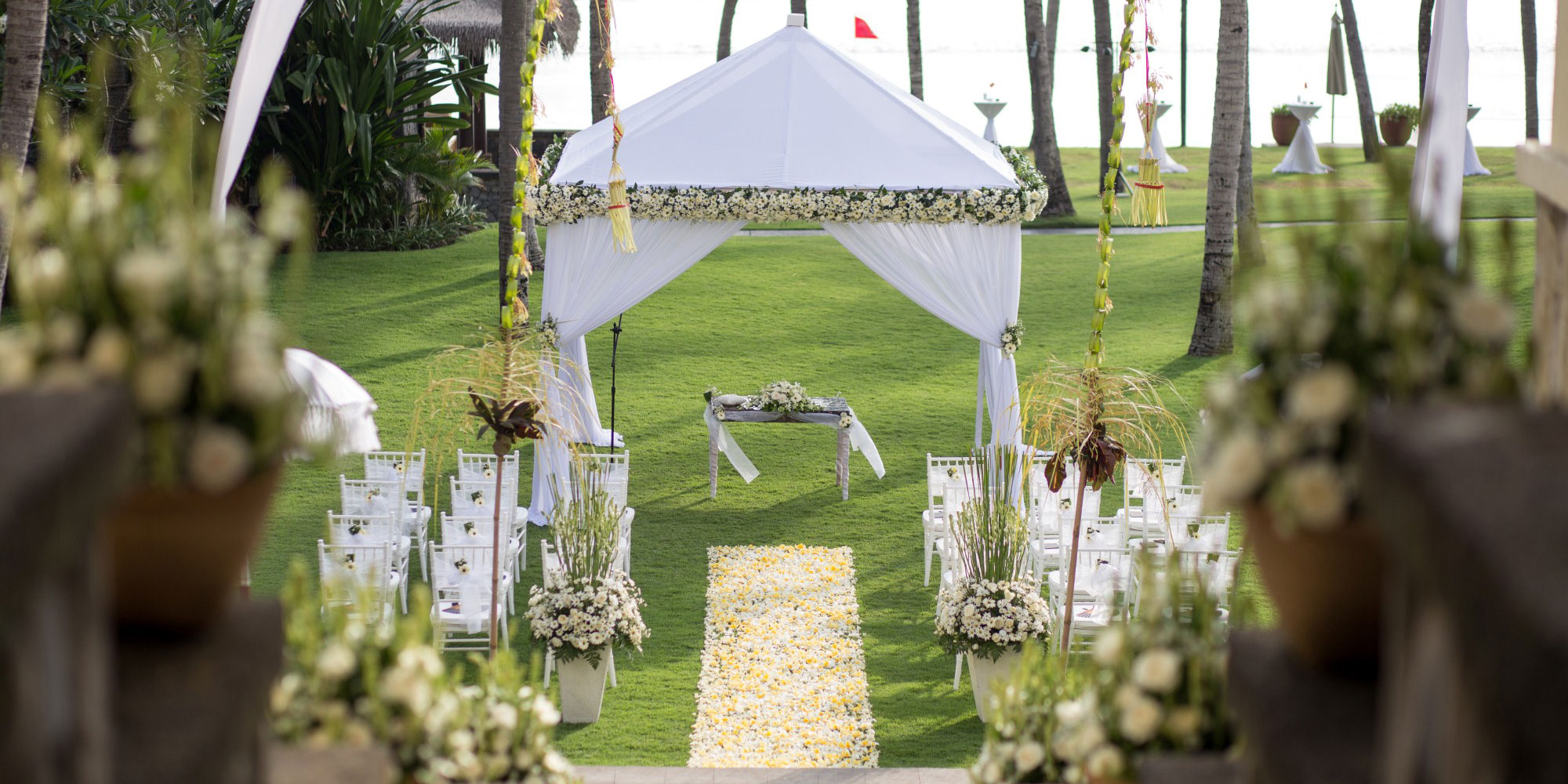 the legian bali, wedding venue bali, bali wedding, bali wedding honeymoon, bali wedding organizer, bali wedding planner, bali wedding package