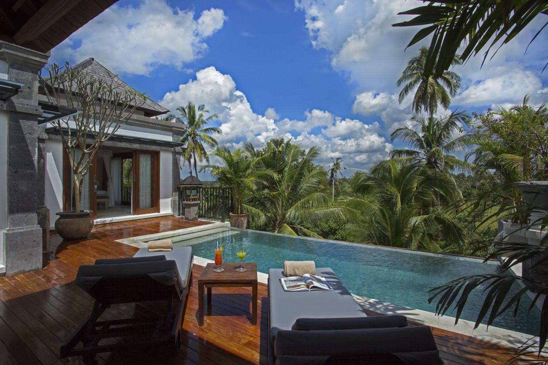bali wedding honeymoon, bali wedding planner, bali wedding organizer, visesa ubud resort