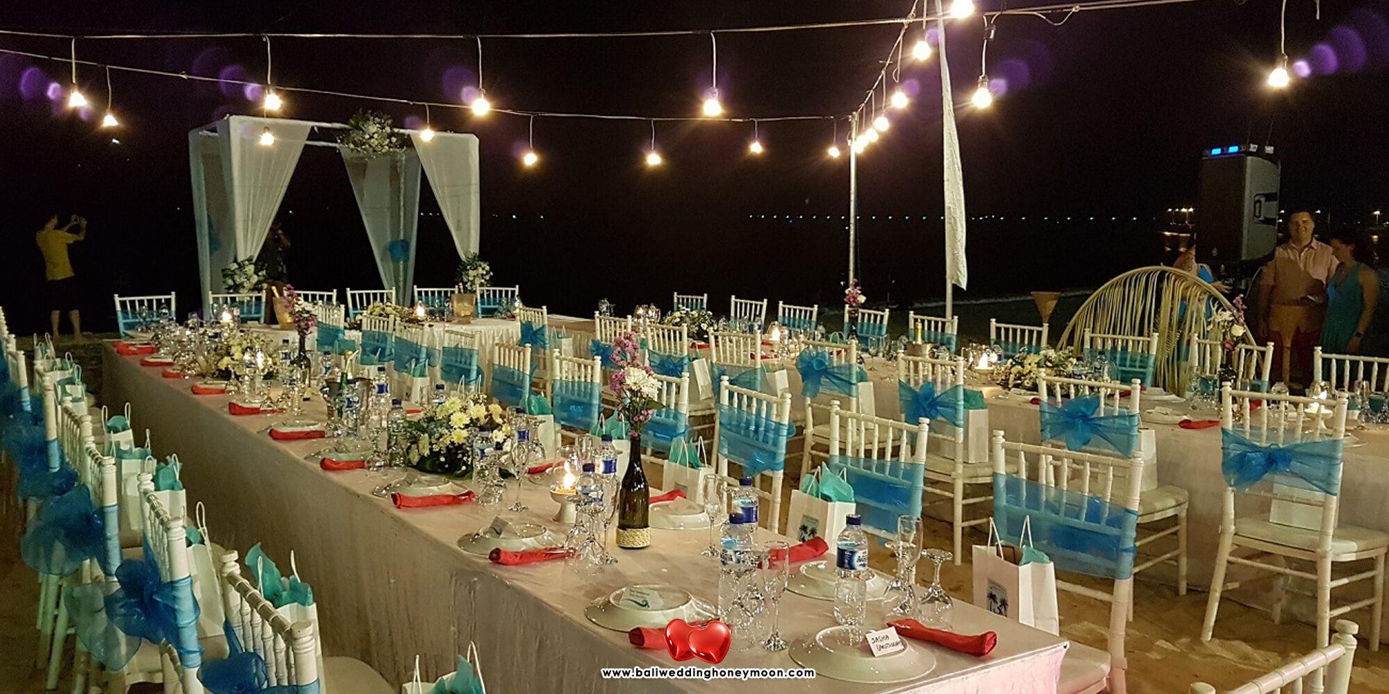 baliweddinghoneymoon-baliweddingplanner-honeymoonplanner-jimbaranbeach1