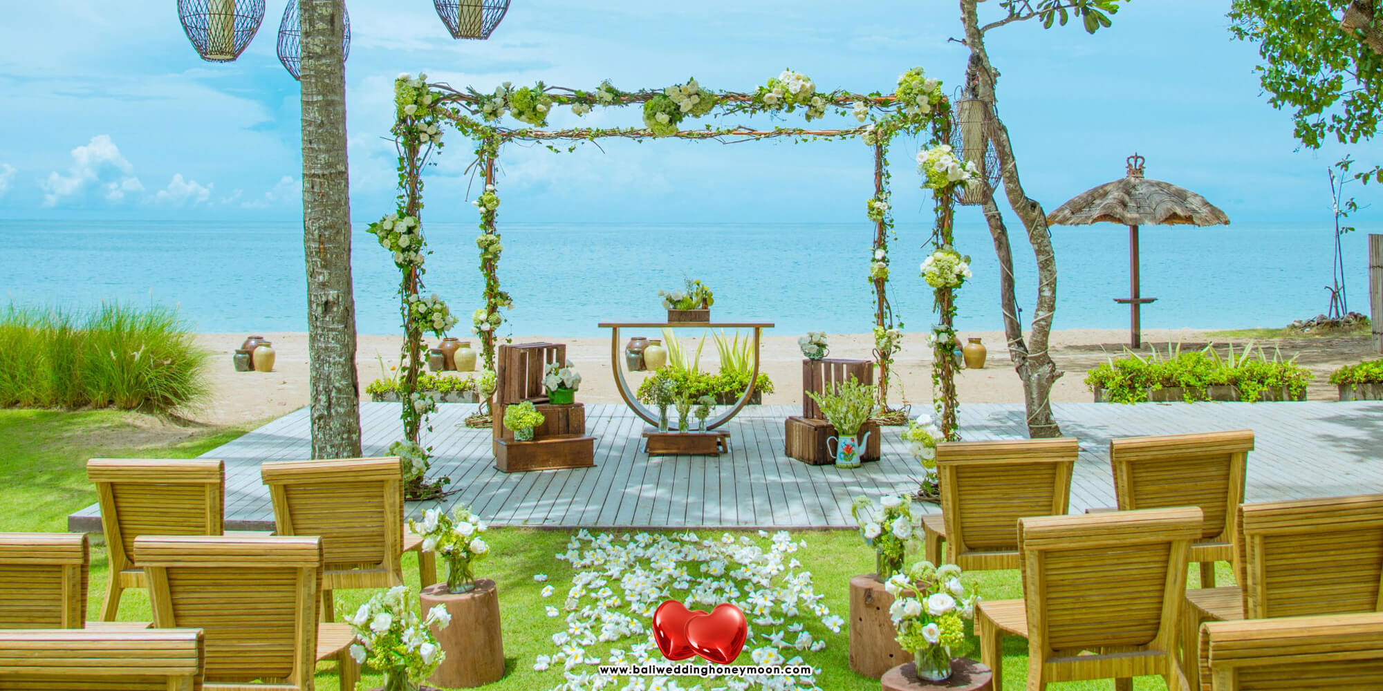 belmondjimbaranbali-weddingvenuebali-uniquebaliwedding-baliweddinghoneymoon-baliweddingorganizer-baliweddingplanner-baliweddingpackage7