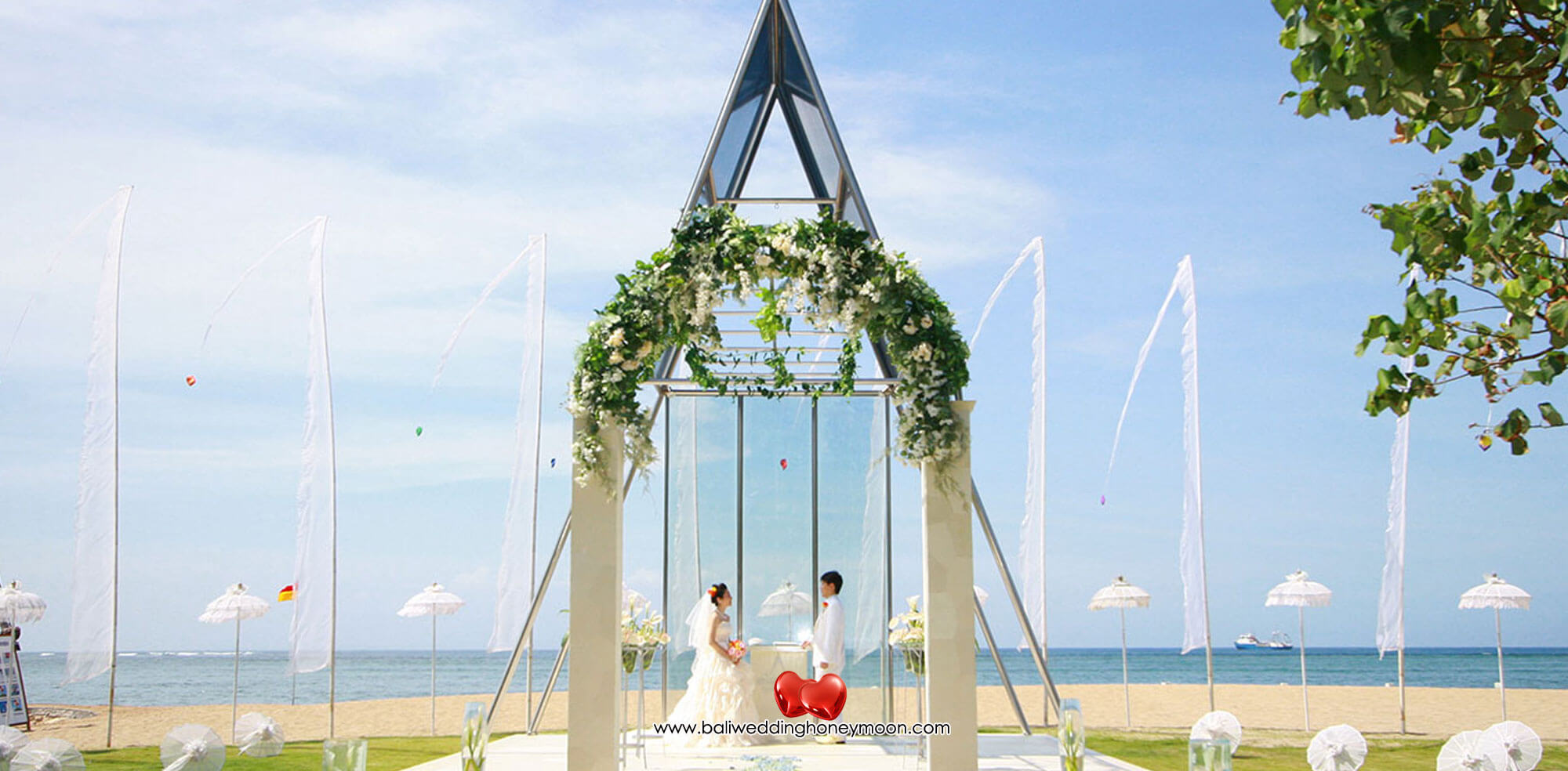 balichapelwedding-baliweddinghoneymoon-grandmiragechapelweddingbali (1)
