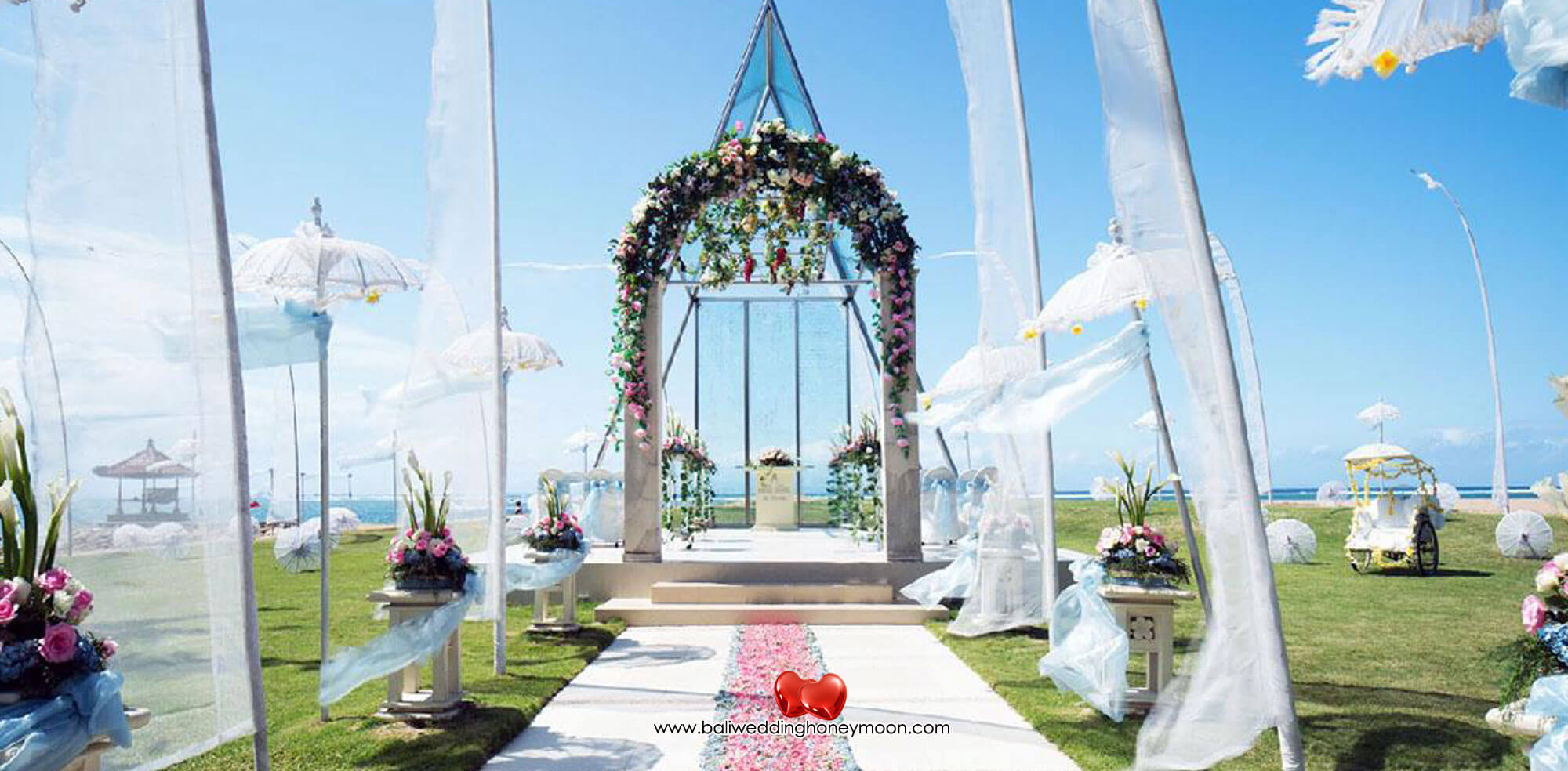 balichapelwedding-baliweddinghoneymoon-grandmiragechapelweddingbali (3)