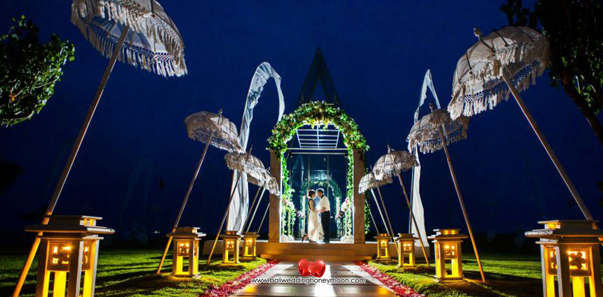 balichapelwedding-baliweddinghoneymoon-grandmiragechapelweddingbali (4)