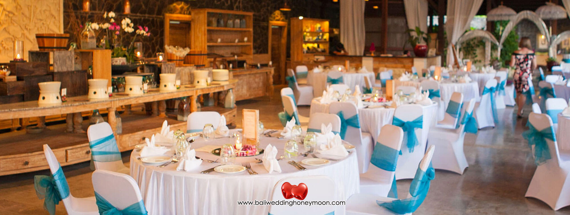 baliweddingdecoration-baliweddinghoneymoon-baliweddingorganizer-baliweddingplanner