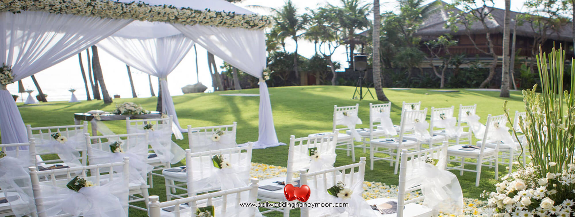 baliweddingdecoration-baliweddinghoneymoon-baliweddingorganizer-baliweddingplanner5