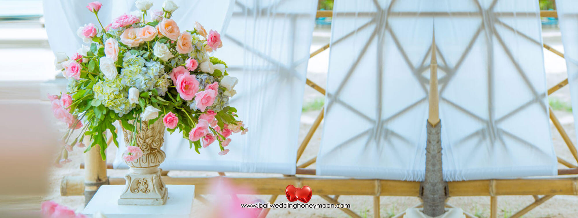 baliweddingdecoration-baliweddinghoneymoon-baliweddingorganizer-baliweddingplanner6