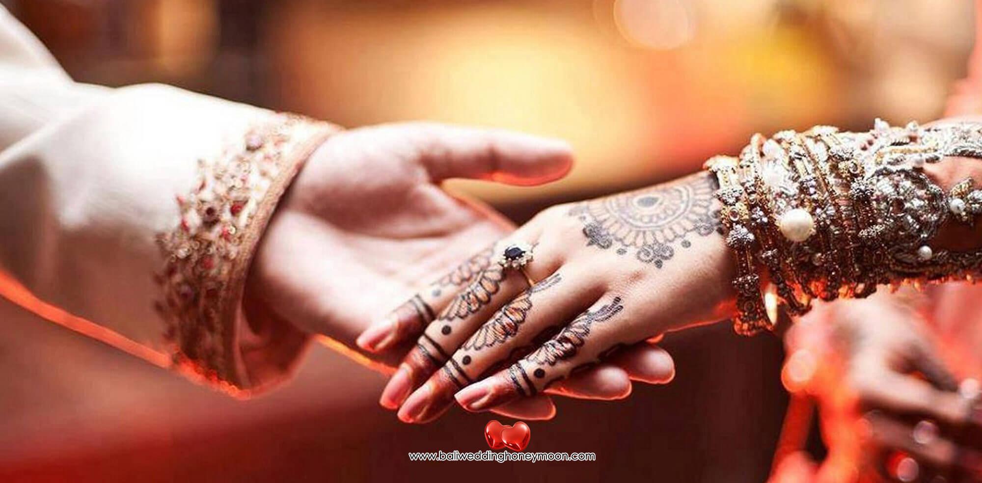 baliweddinghoneymoon-baliweddingplanner-baliweddingorganizer-indianwedding