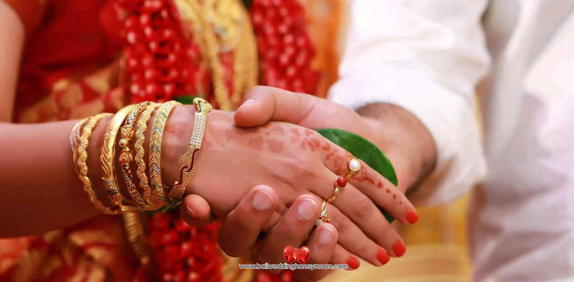baliweddinghoneymoon-baliweddingplanner-baliweddingorganizer-indianwedding2