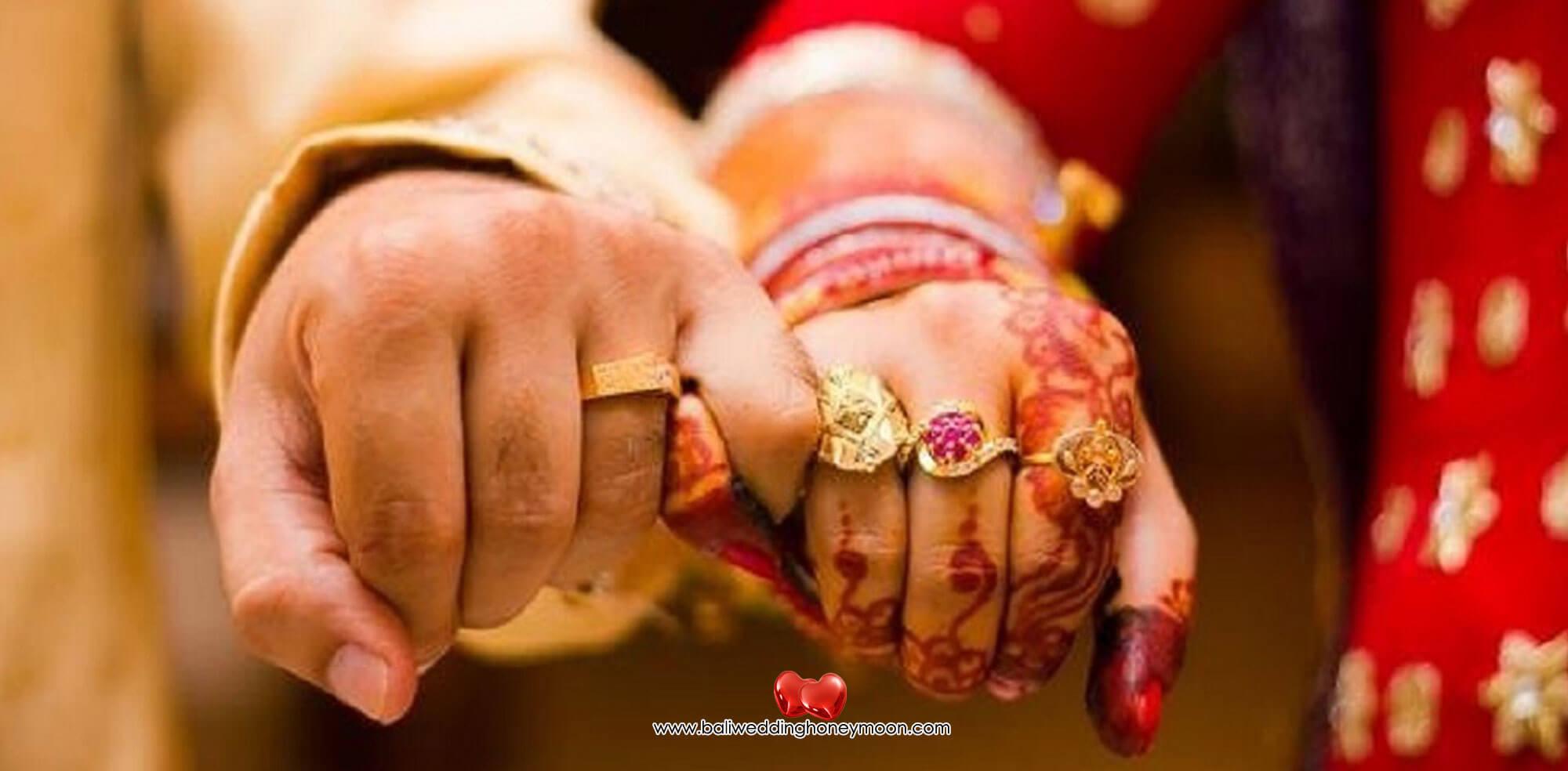 baliweddinghoneymoon-baliweddingplanner-baliweddingorganizer-indianwedding3