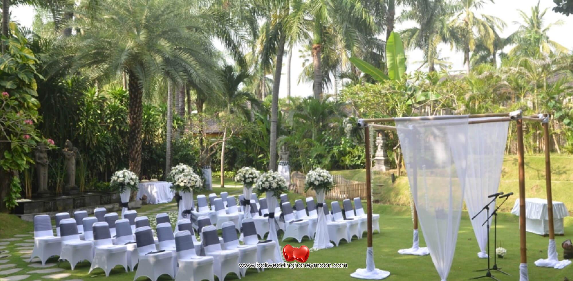 What Should I Chose: Wedding Planners? Wedding Coordinartor? or Wedding Designer?