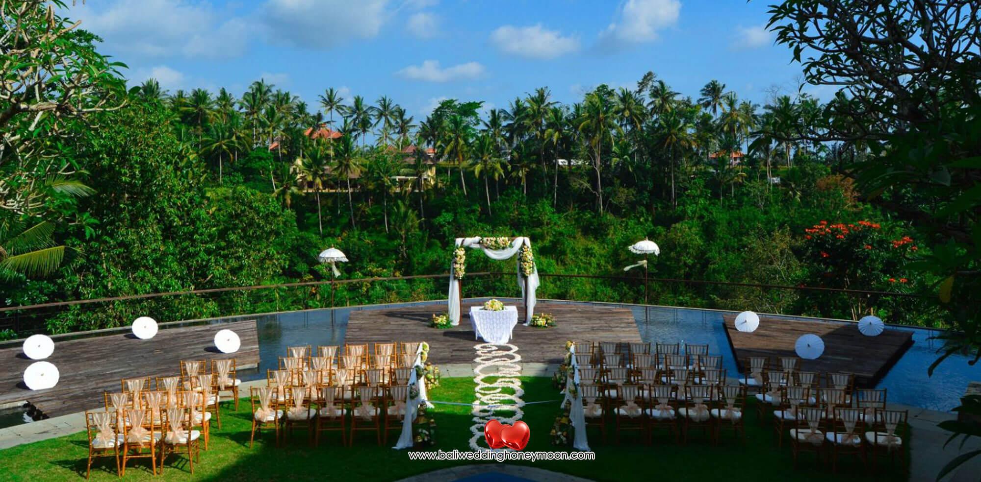 baliweddinghoneymoon-baliweddingplanner-honeymoonplanner-kamandaluubud