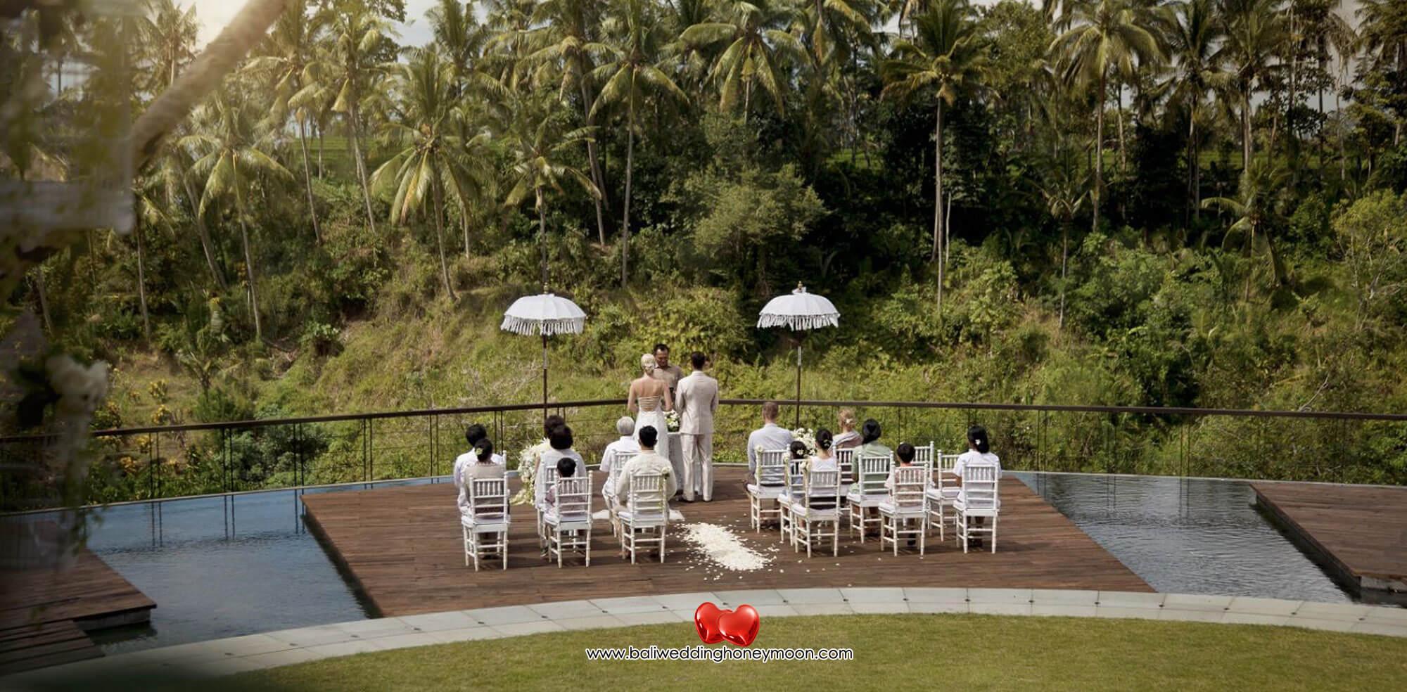 baliweddinghoneymoon-baliweddingplanner-honeymoonplanner-kamandaluubud4