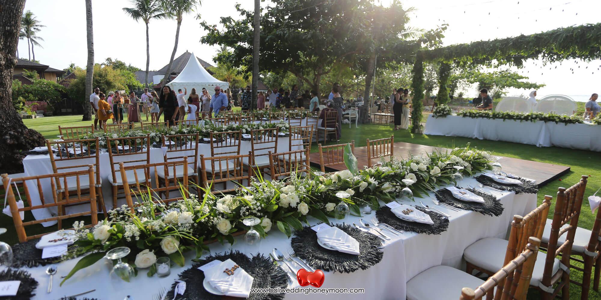 belmondjimbaranbali-weddingvenuebali-uniquebaliwedding-baliweddinghoneymoon-baliweddingorganizer-baliweddingplanner-baliweddingpackage3