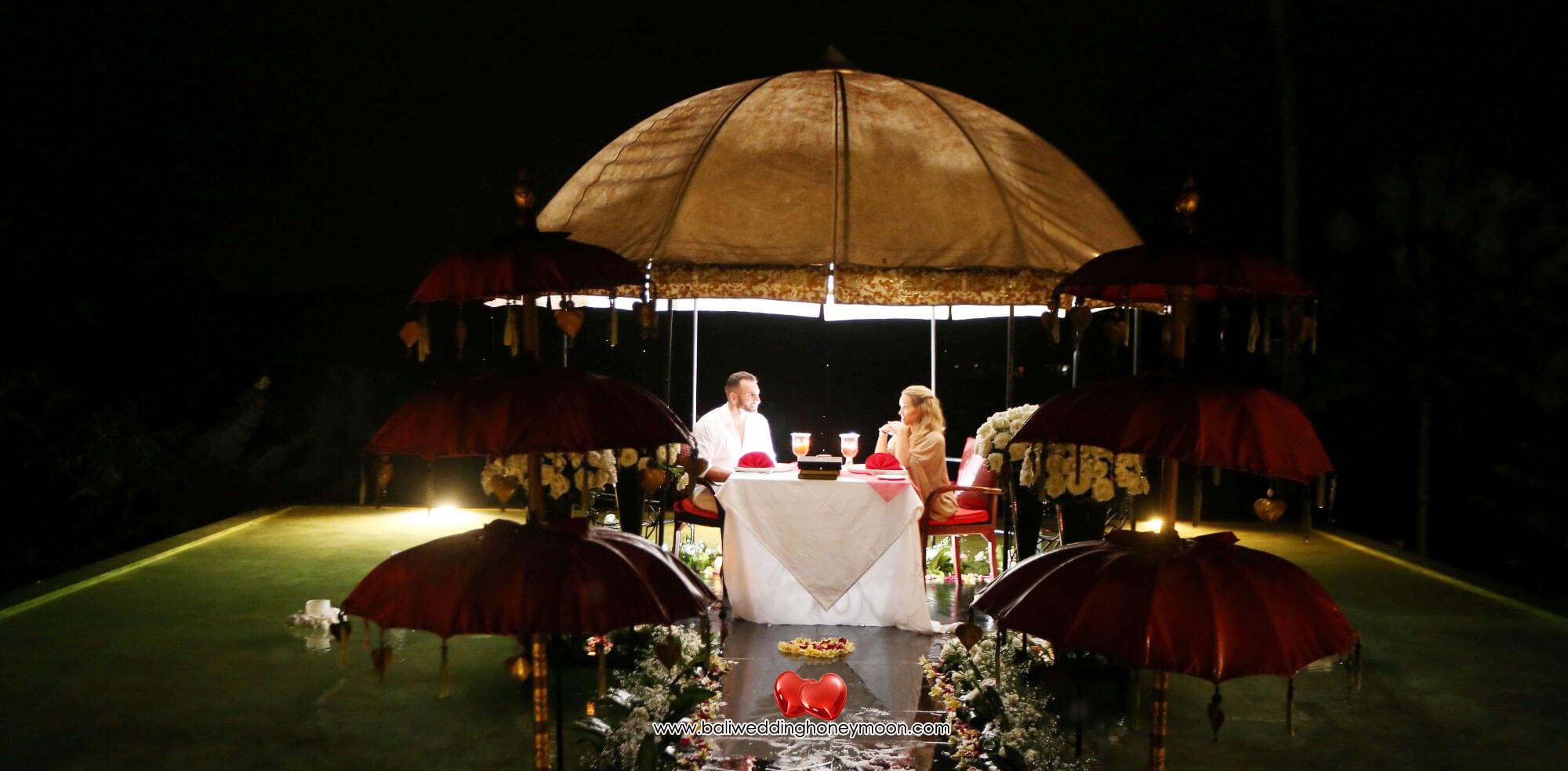 kupukupubarongubudbali-weddingvenuebali-uniquebaliwedding-baliweddinghoneymoon-baliweddingorganizer-baliweddingplanner-baliweddingpackage