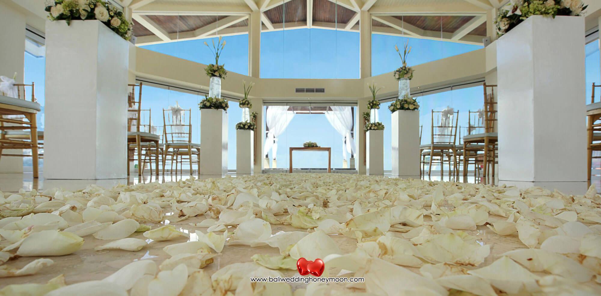 theseminyakpurnamabali-weddingvenuebali-baliwedding-baliweddinghoneymoon-baliweddingorganizer-baliweddingplanner-baliweddingpackage2
