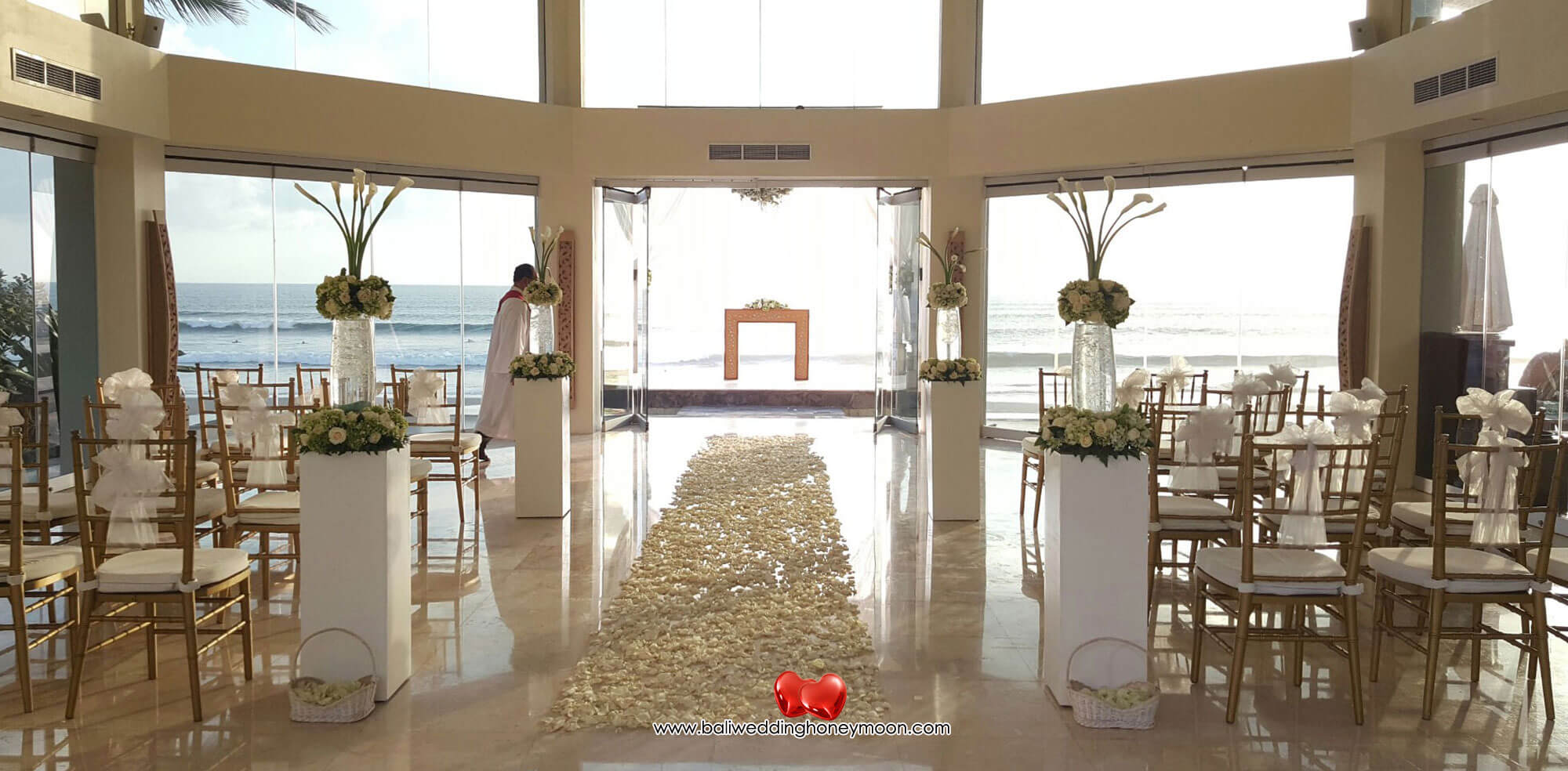 theseminyakpurnamabali-weddingvenuebali-baliwedding-baliweddinghoneymoon-baliweddingorganizer-baliweddingplanner-baliweddingpackage5