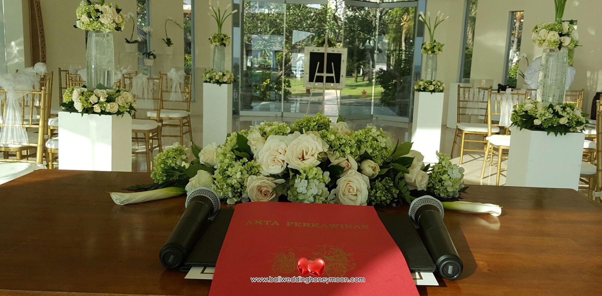 theseminyakpurnamabali-weddingvenuebali-baliwedding-baliweddinghoneymoon-baliweddingorganizer-baliweddingplanner-baliweddingpackage7