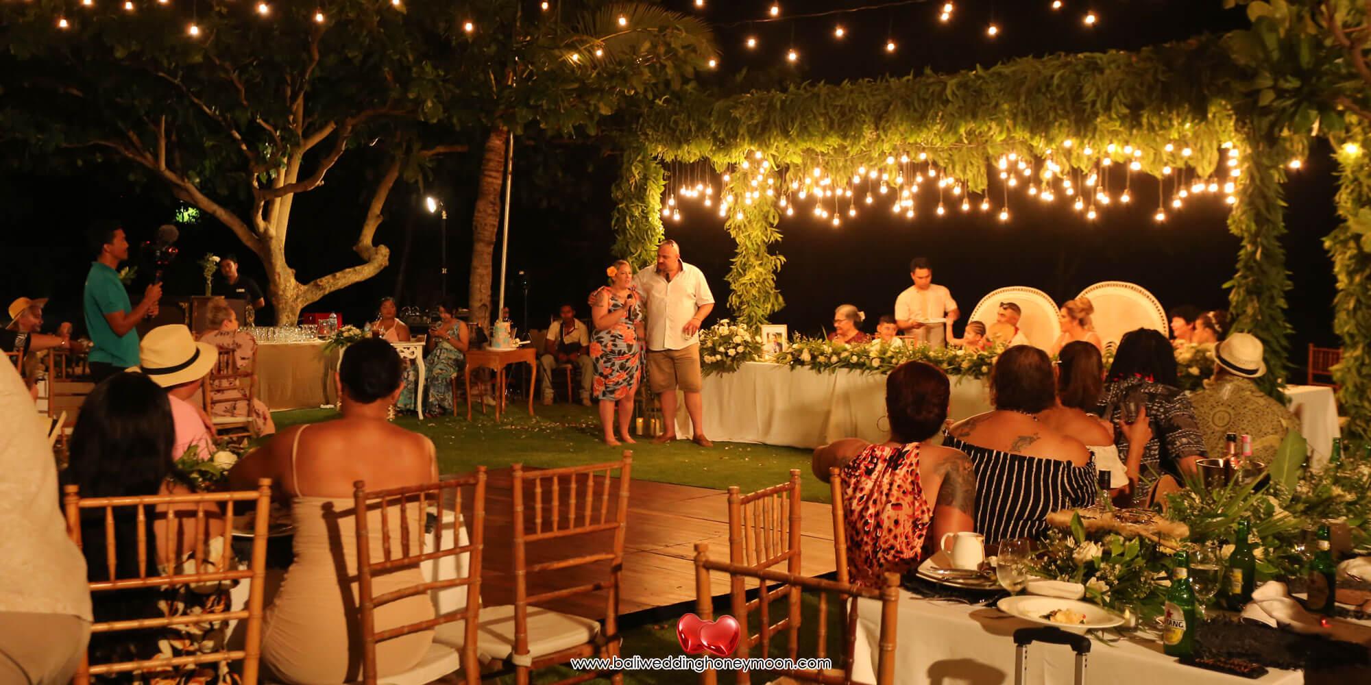 weddingvenuebali-gardenbaliwedding-baliweddinghoneymoon-baliweddingorganizer-baliweddingplanner-baliweddingpackage-holidayinbarunabali-