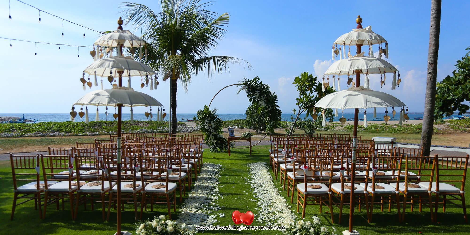 weddingvenuebali-gardenbaliwedding-baliweddinghoneymoon-baliweddingorganizer-baliweddingplanner-baliweddingpackage-holidayinbarunabali11