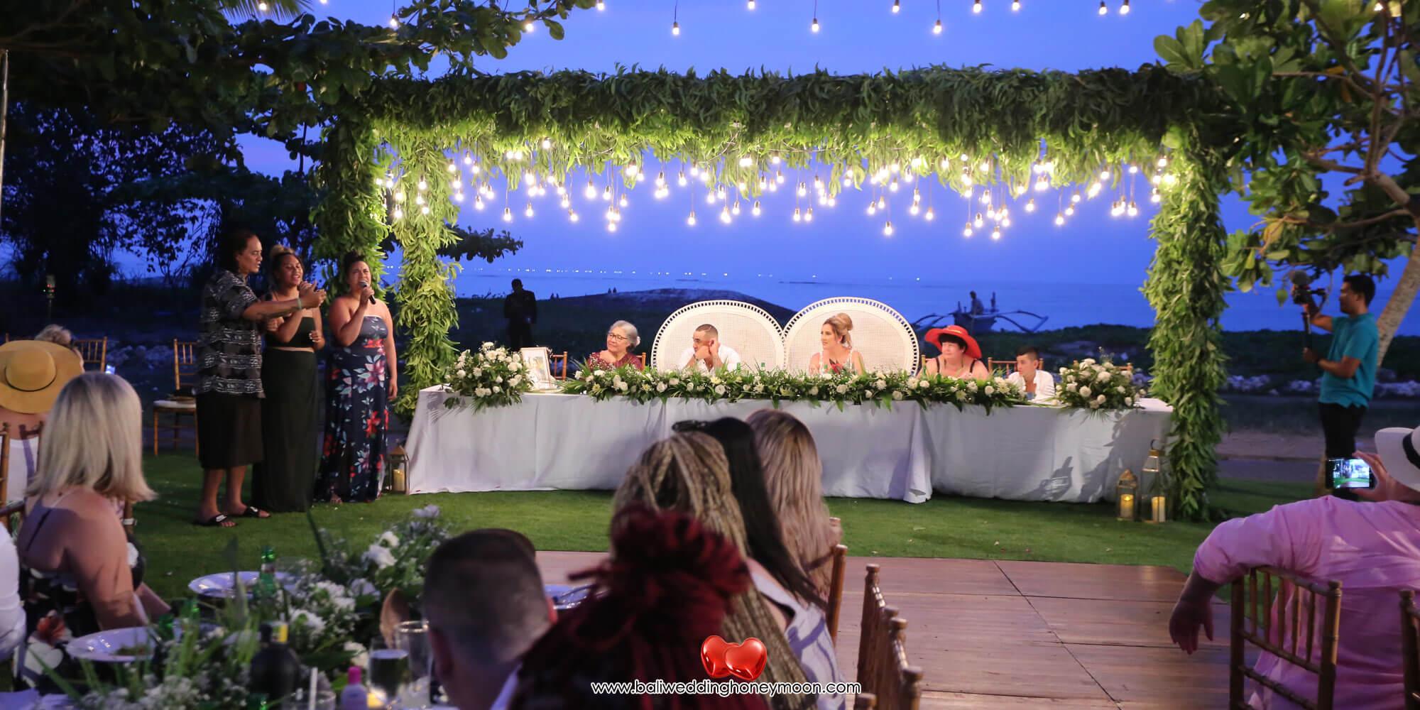 weddingvenuebali-gardenbaliwedding-baliweddinghoneymoon-baliweddingorganizer-baliweddingplanner-baliweddingpackage-holidayinbarunabali2