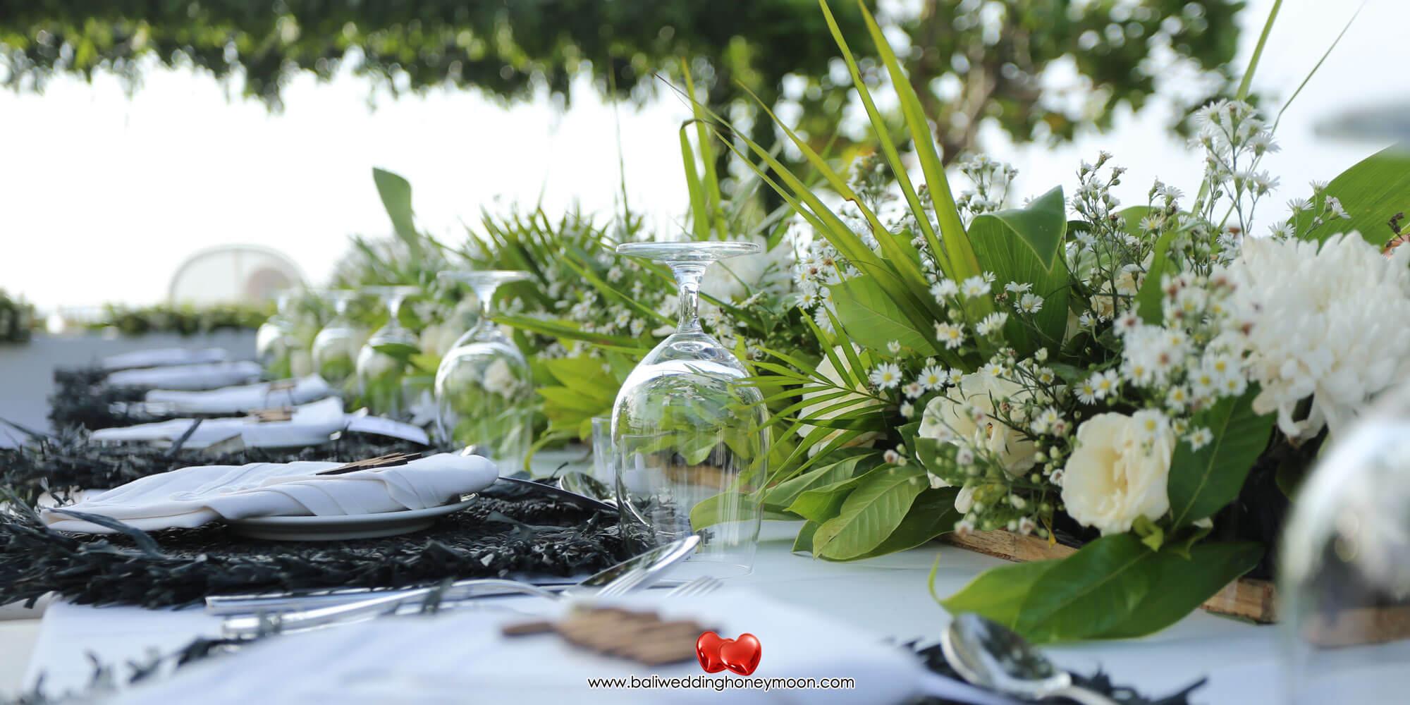 weddingvenuebali-gardenbaliwedding-baliweddinghoneymoon-baliweddingorganizer-baliweddingplanner-baliweddingpackage-holidayinbarunabali3