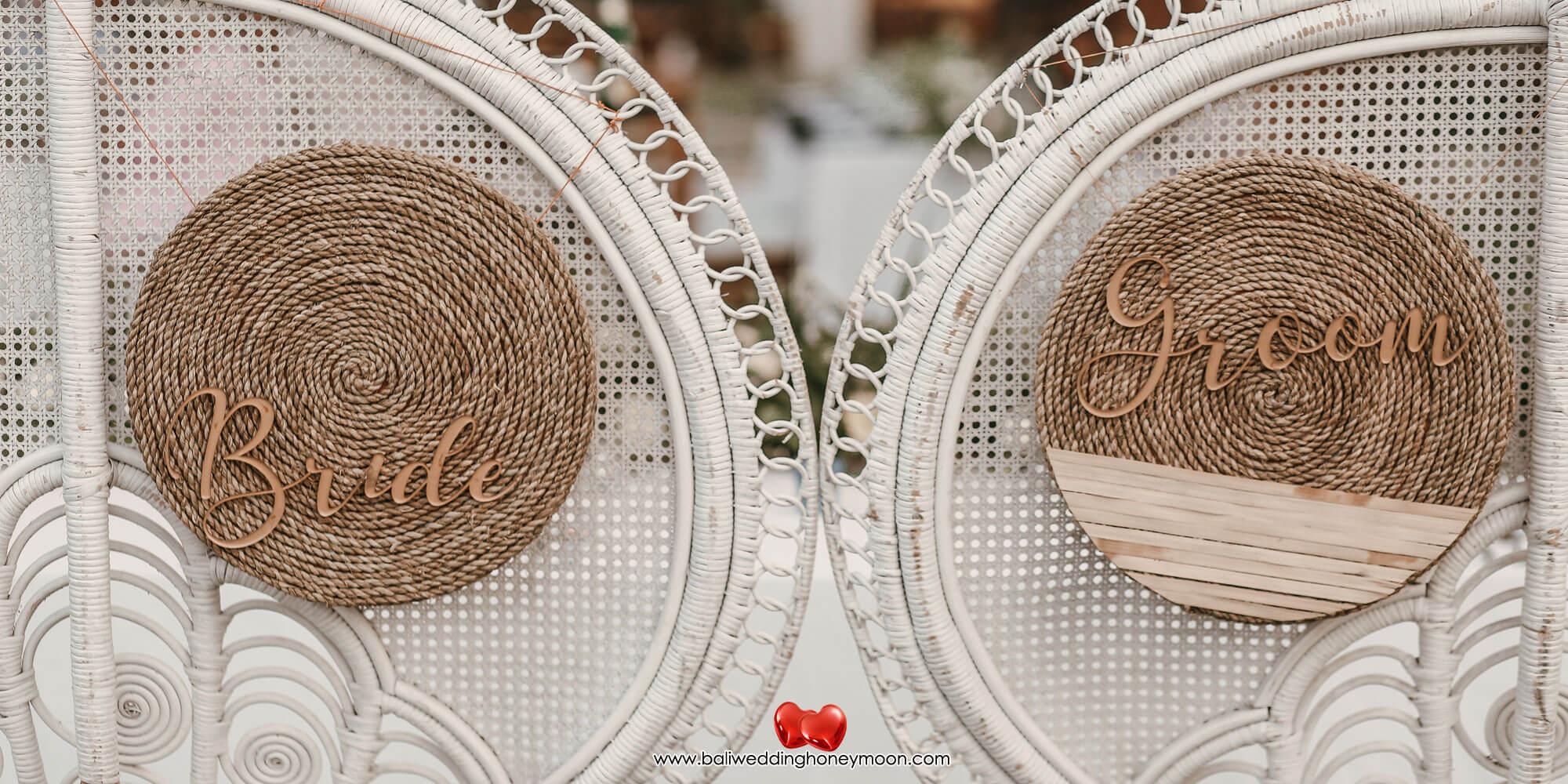 weddingvenuebali-gardenbaliwedding-baliweddinghoneymoon-baliweddingorganizer-baliweddingplanner-baliweddingpackage-holidayinbarunabali4