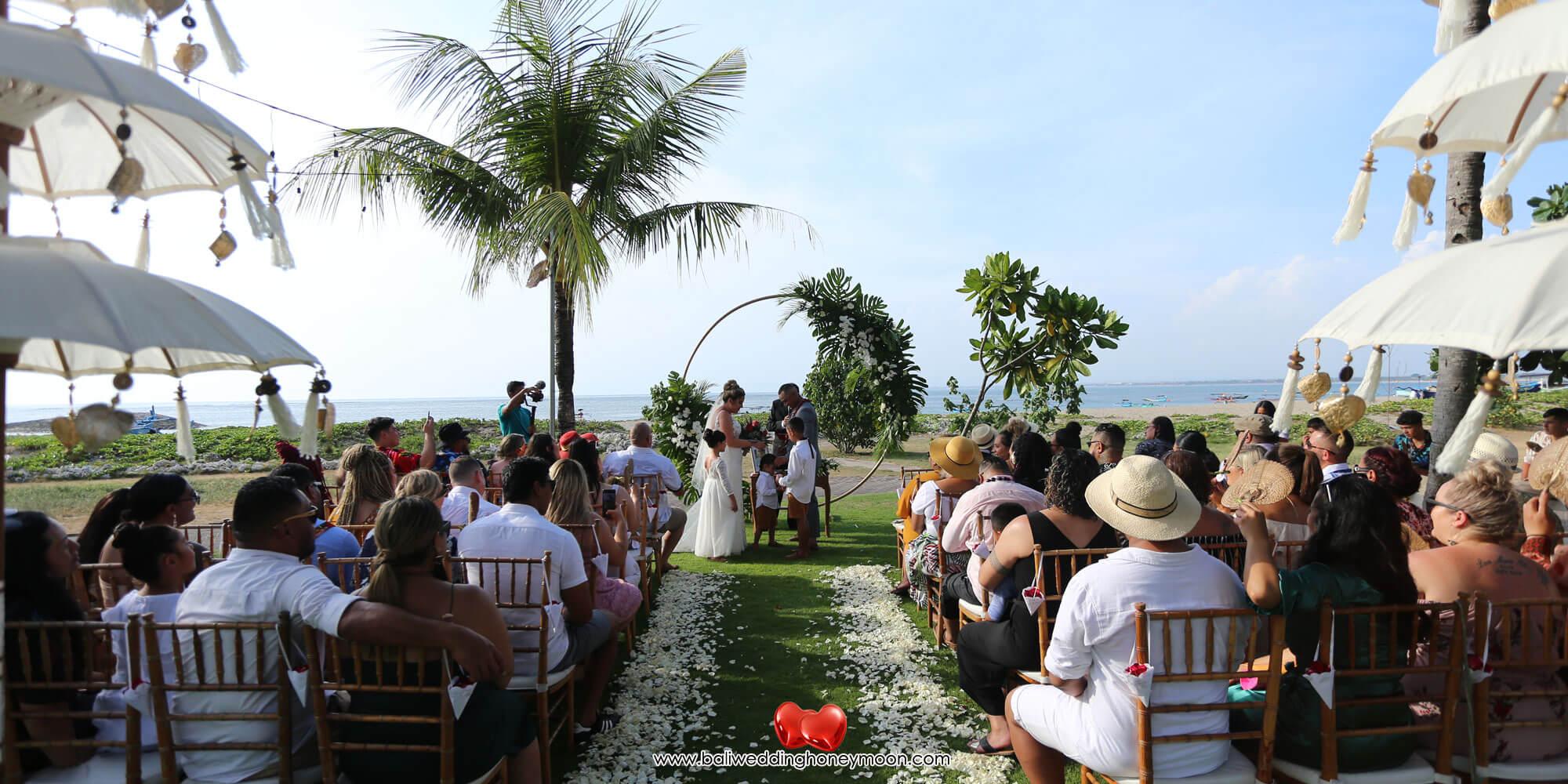 weddingvenuebali-gardenbaliwedding-baliweddinghoneymoon-baliweddingorganizer-baliweddingplanner-baliweddingpackage-holidayinbarunabali5