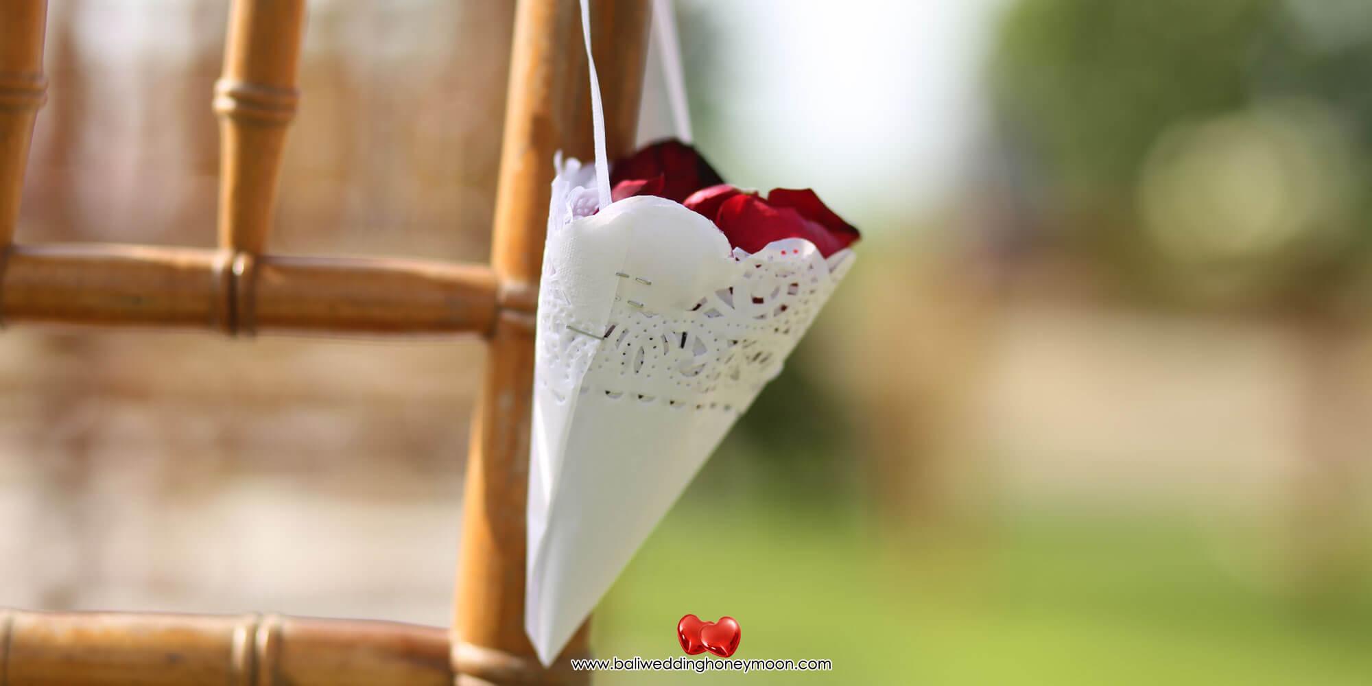 weddingvenuebali-gardenbaliwedding-baliweddinghoneymoon-baliweddingorganizer-baliweddingplanner-baliweddingpackage-holidayinbarunabali6