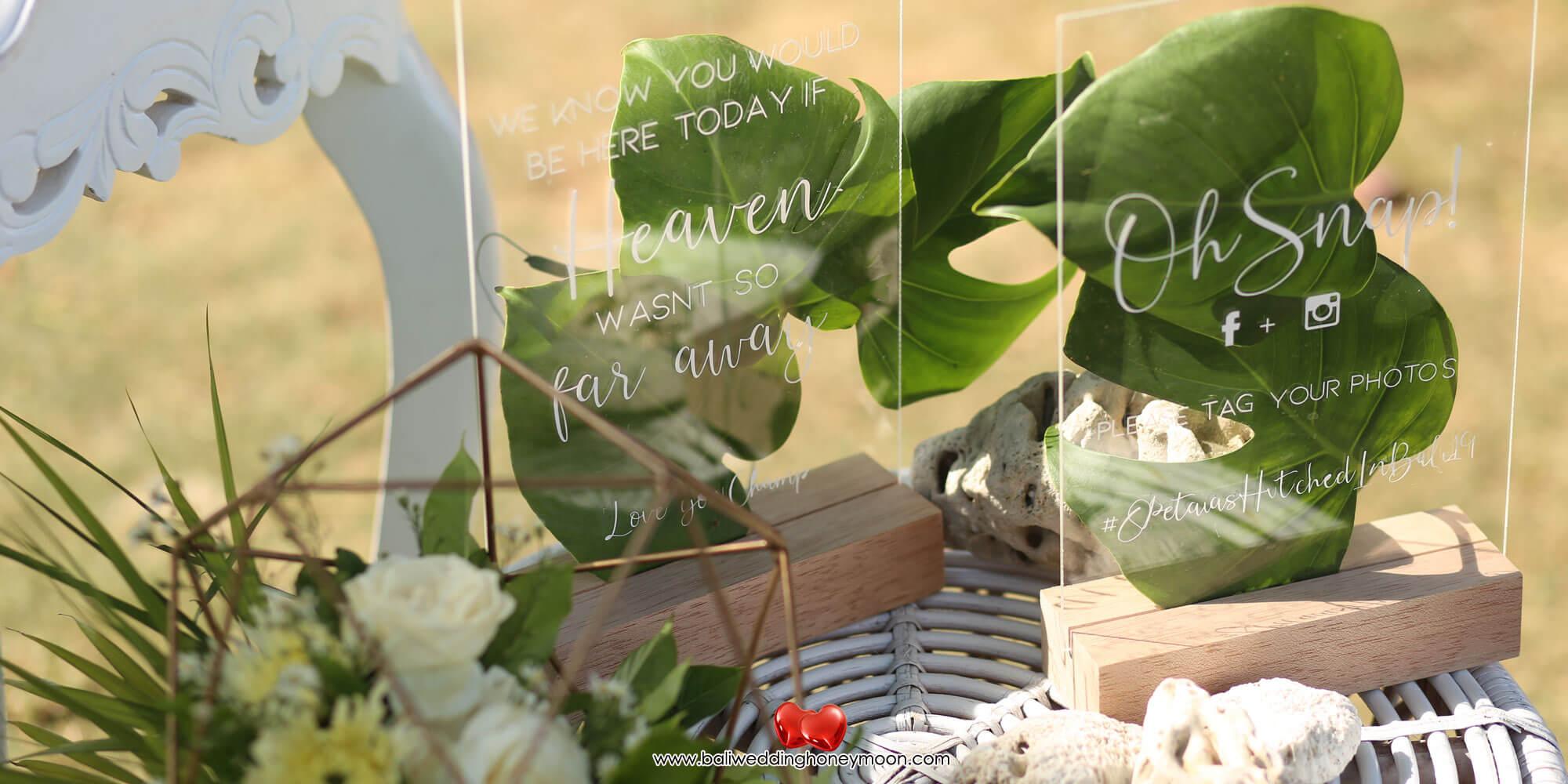 weddingvenuebali-gardenbaliwedding-baliweddinghoneymoon-baliweddingorganizer-baliweddingplanner-baliweddingpackage-holidayinbarunabali8