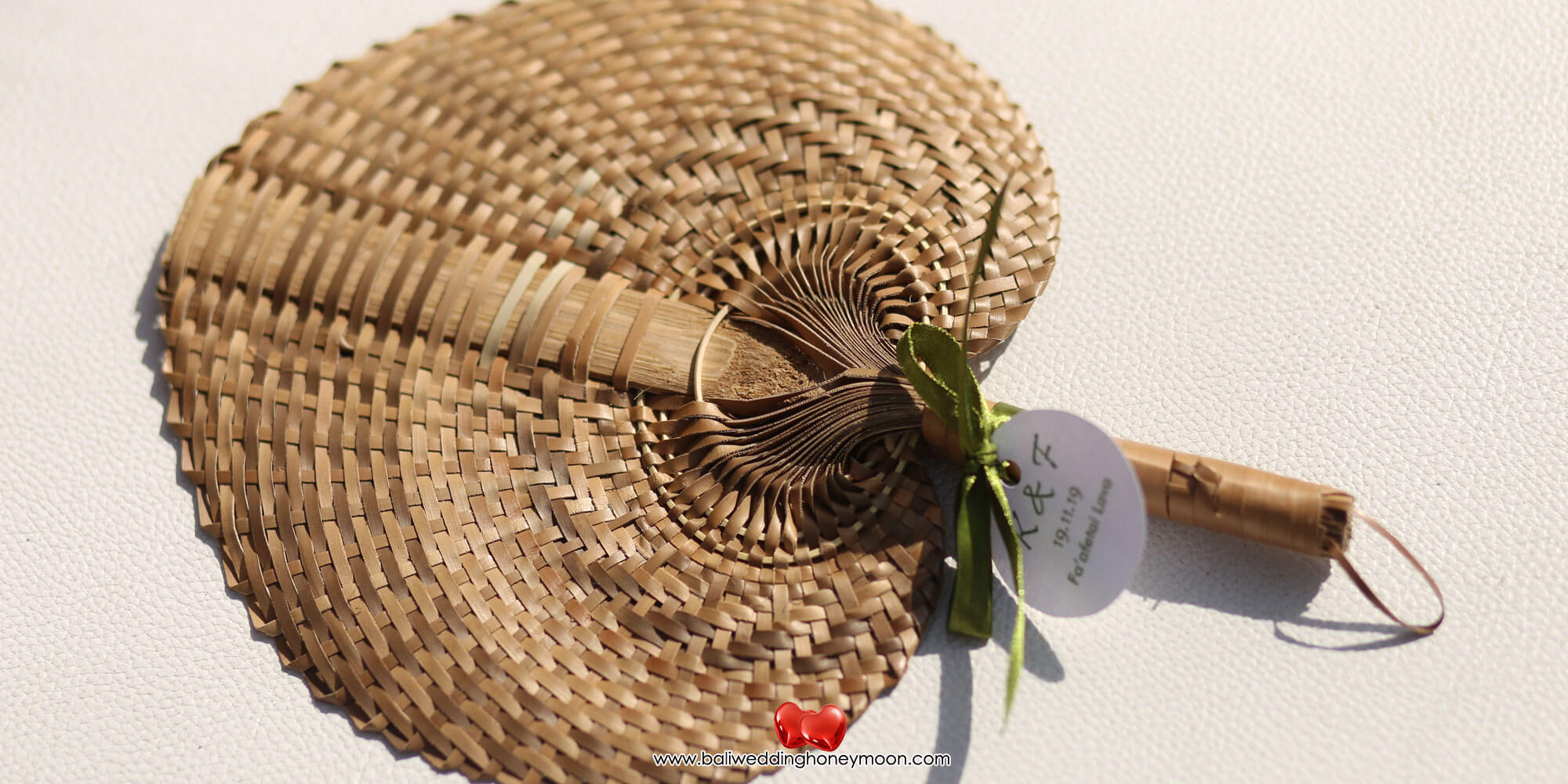 weddingvenuebali-gardenbaliwedding-baliweddinghoneymoon-baliweddingorganizer-baliweddingplanner-baliweddingpackage-holidayinbarunabali9