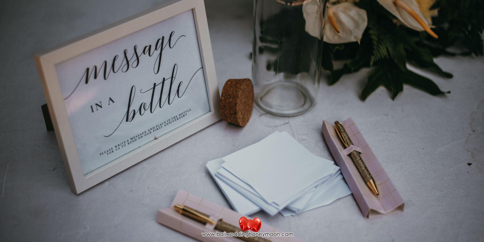 weddingvenuebali-villawedding-baliweddinghoneymoon-baliweddingorganizer-baliweddingplanner-baliweddingpackage-pushpapuri