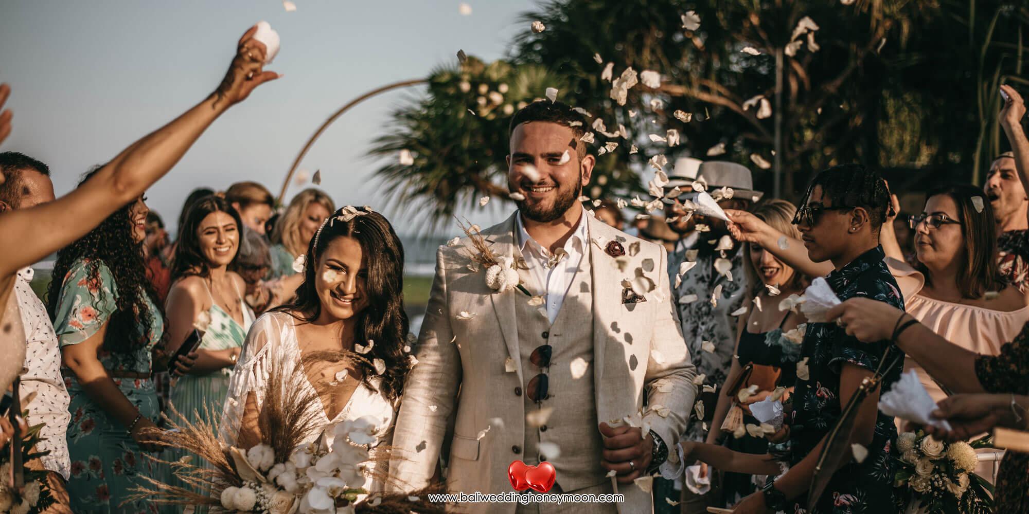 weddingvenuebali-villawedding-baliweddinghoneymoon-baliweddingorganizer-baliweddingplanner-baliweddingpackage-pushpapuri2