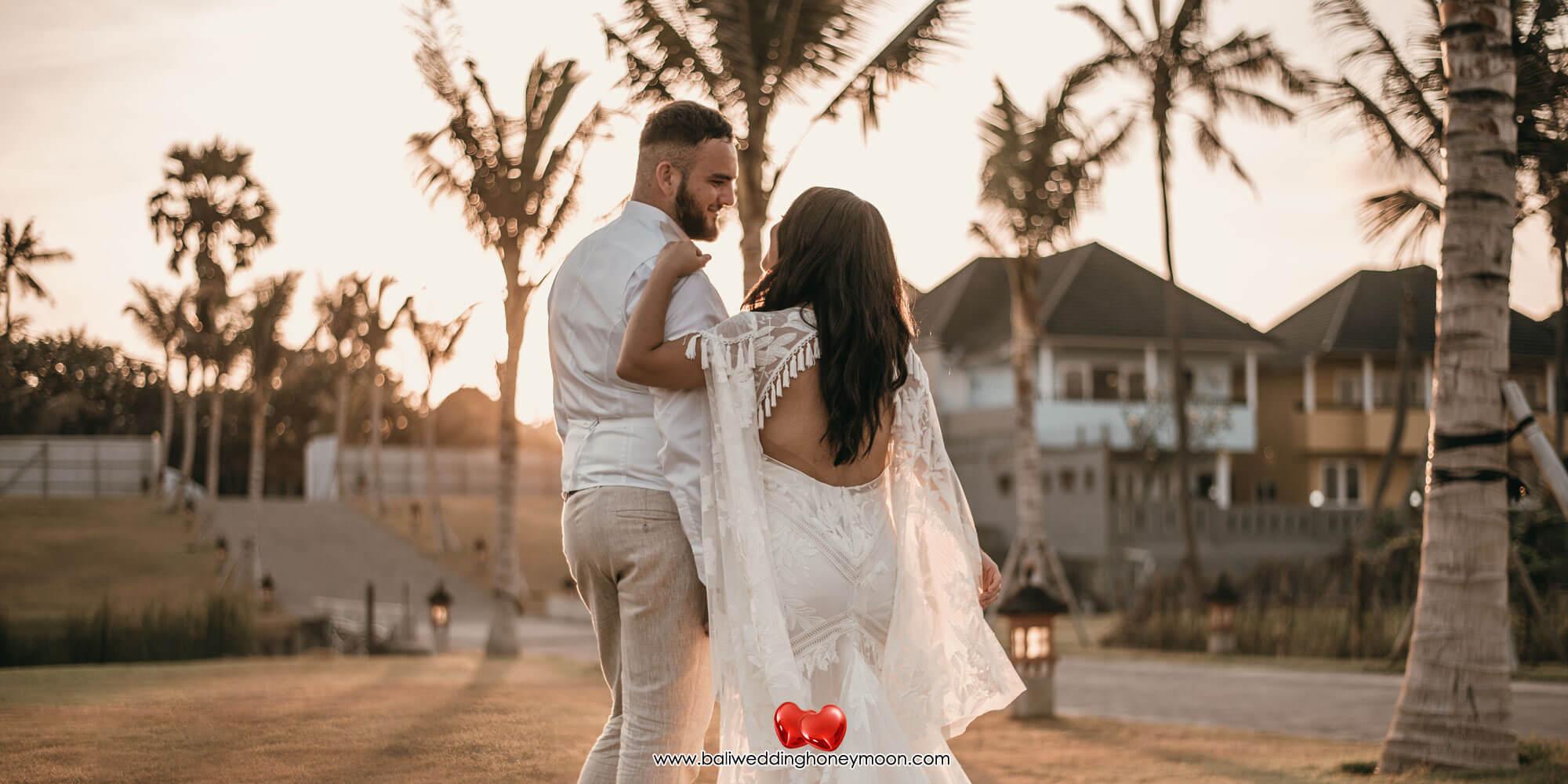 weddingvenuebali-villawedding-baliweddinghoneymoon-baliweddingorganizer-baliweddingplanner-baliweddingpackage-pushpapuri3