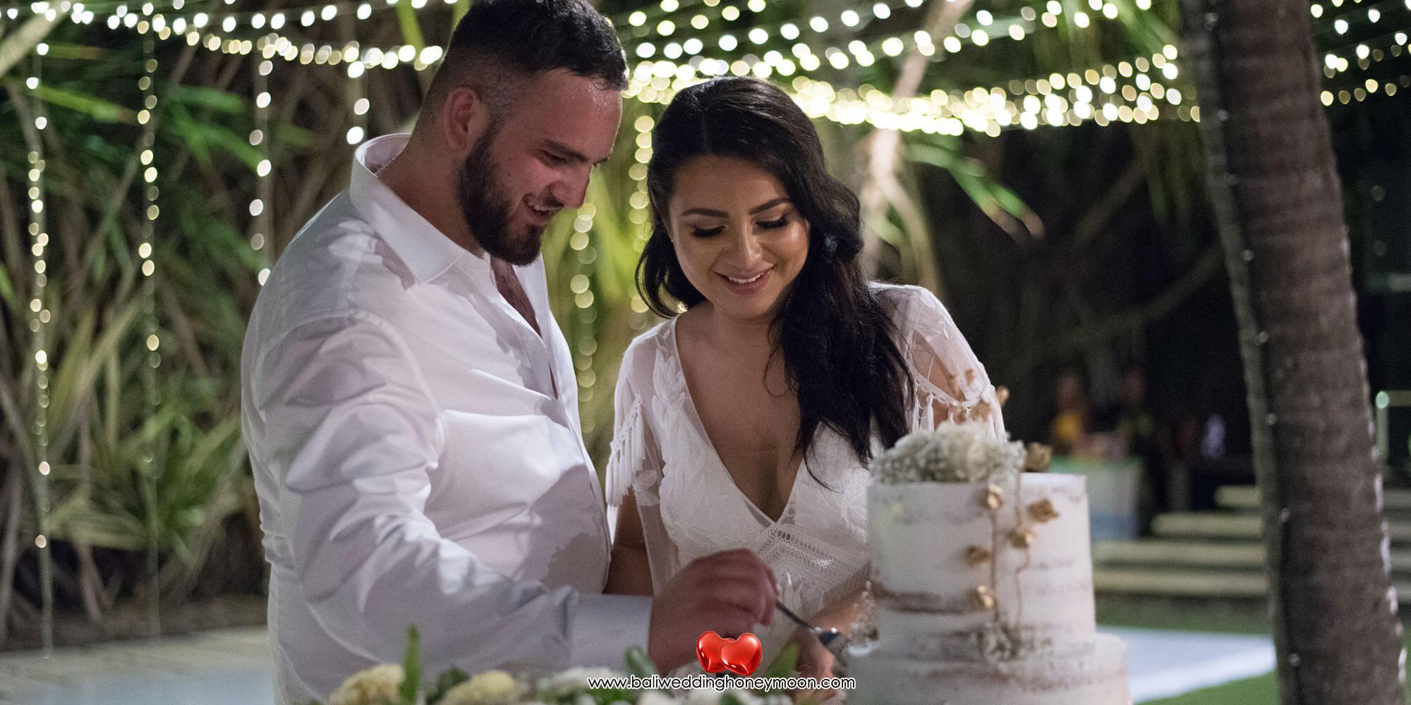weddingvenuebali-villawedding-baliweddinghoneymoon-baliweddingorganizer-baliweddingplanner-baliweddingpackage-pushpapuri4