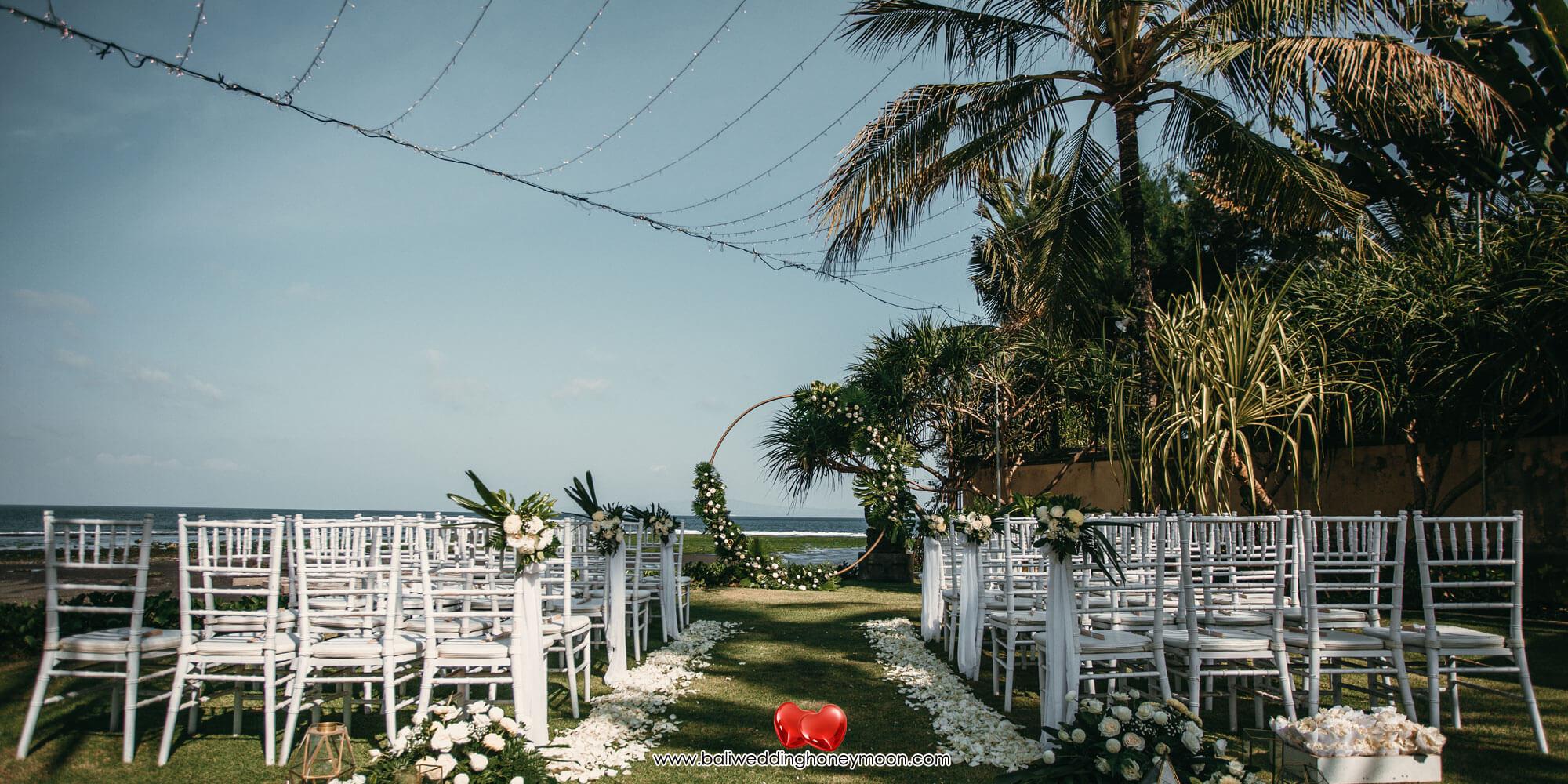 weddingvenuebali-villawedding-baliweddinghoneymoon-baliweddingorganizer-baliweddingplanner-baliweddingpackage-pushpapuri5