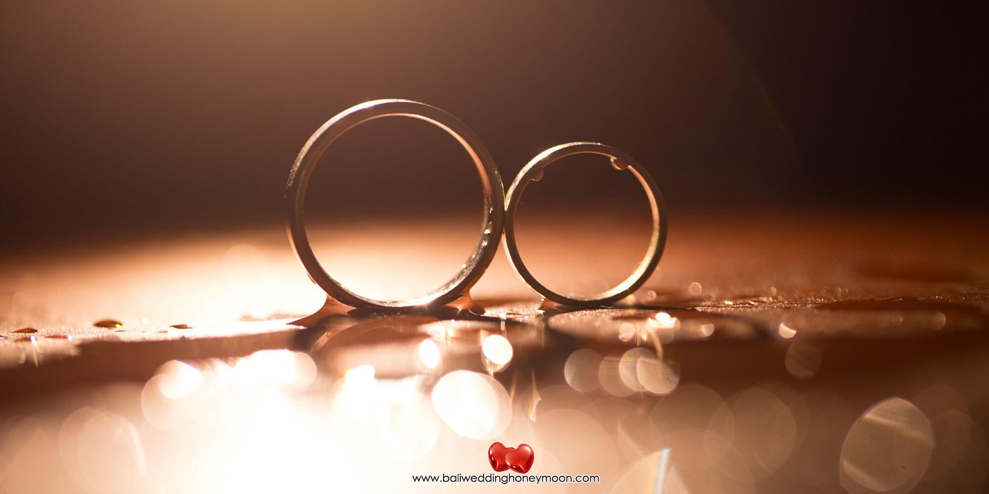 weddingvenuebali-villawedding-baliweddinghoneymoon-baliweddingorganizer-baliweddingplanner-baliweddingpackage-pushpapuri6