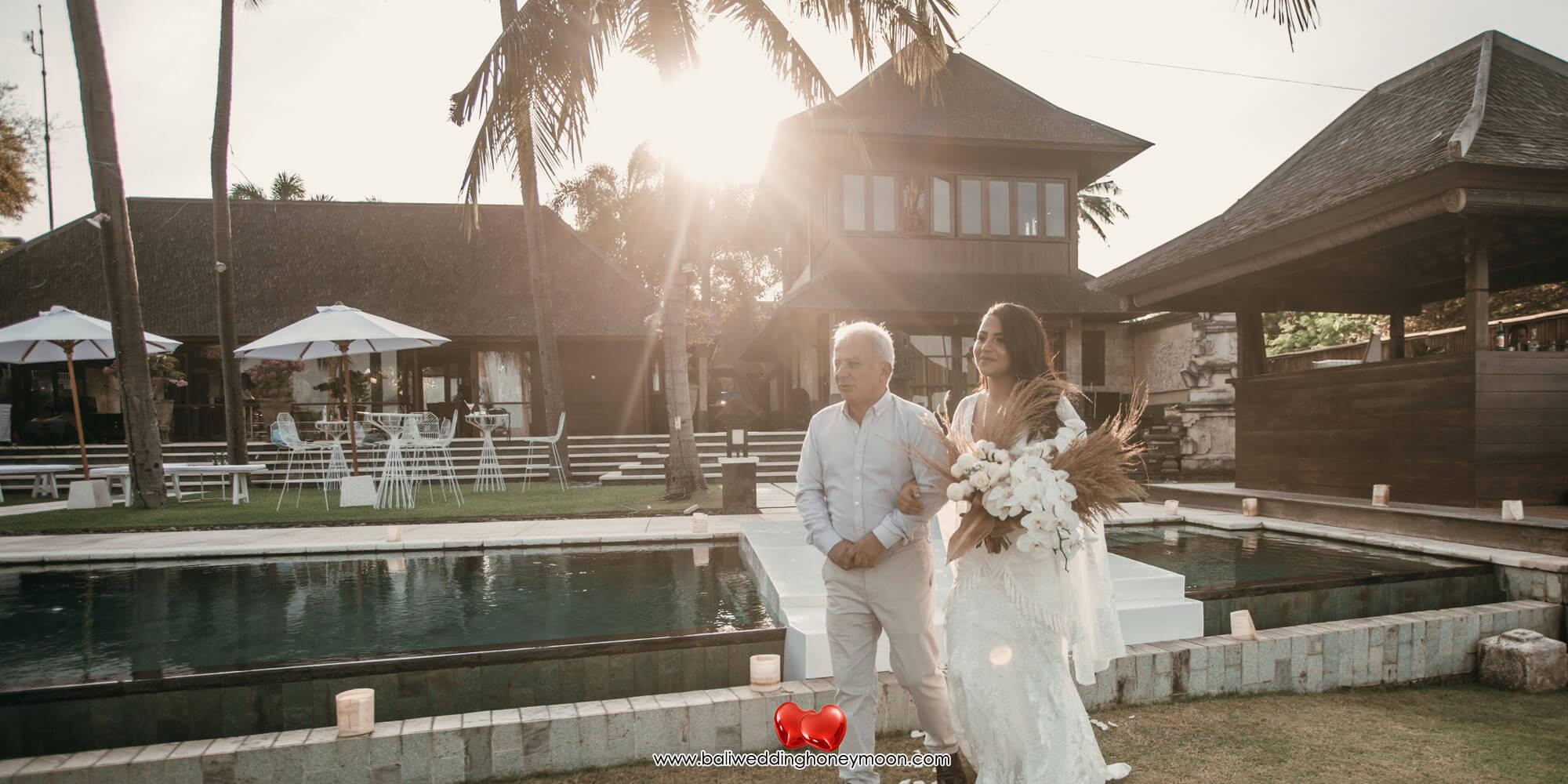 weddingvenuebali-villawedding-baliweddinghoneymoon-baliweddingorganizer-baliweddingplanner-baliweddingpackage-pushpapuri8