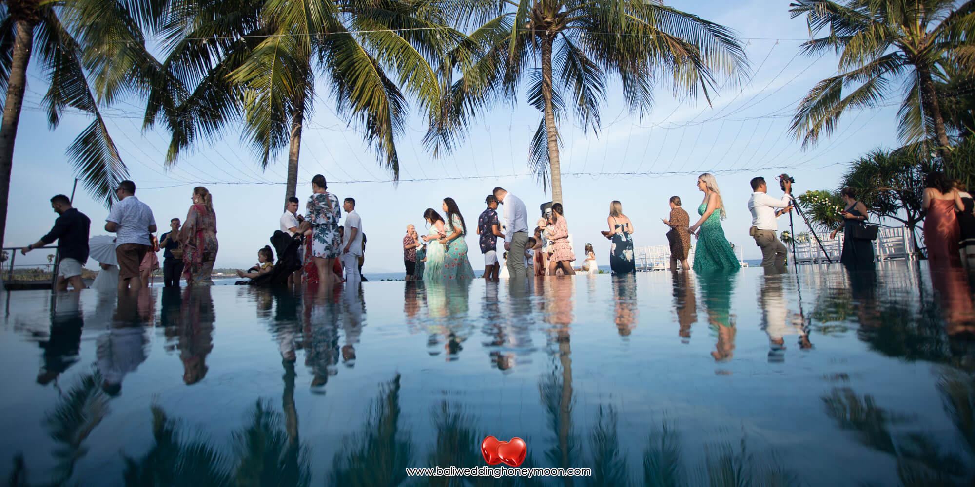 weddingvenuebali-villawedding-baliweddinghoneymoon-baliweddingorganizer-baliweddingplanner-baliweddingpackage-pushpapuri9