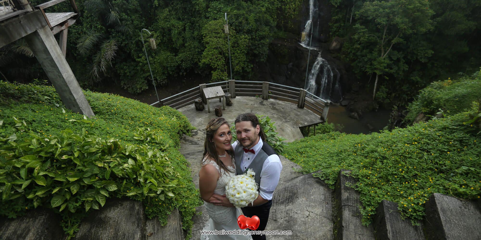 weddingvenuebali-waterfallbaliwedding-baliweddinghoneymoon-baliweddingorganizer-baliweddingplanner-baliweddingpackage-layanawarung3