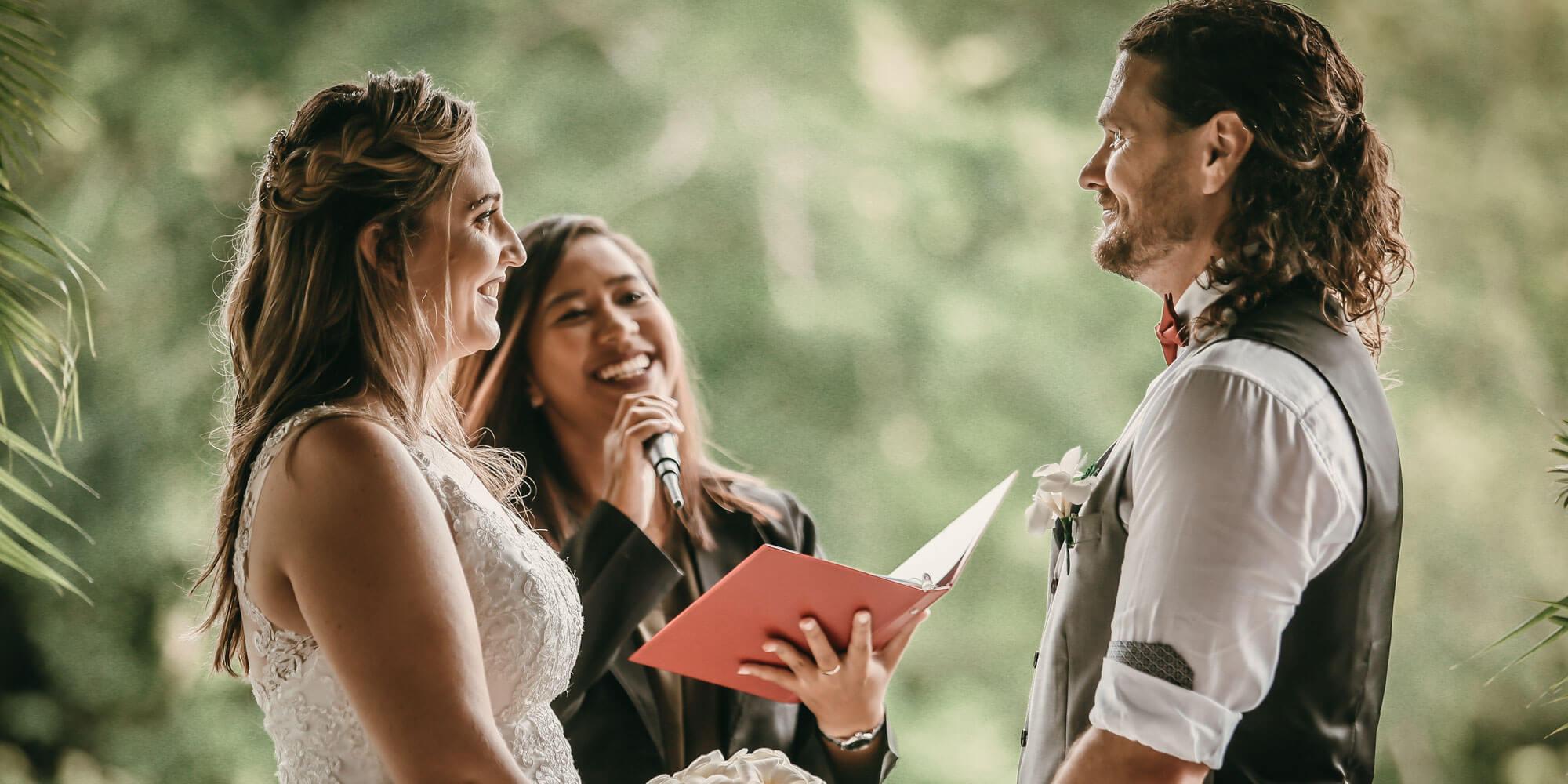 weddingvenuebali-waterfallbaliwedding-baliweddinghoneymoon-baliweddingorganizer-baliweddingplanner-baliweddingpackage-layanawarung4